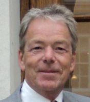 Heaton Financial IFA Ltd